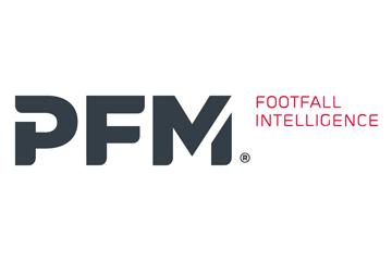 PFM Footfall Intelligence