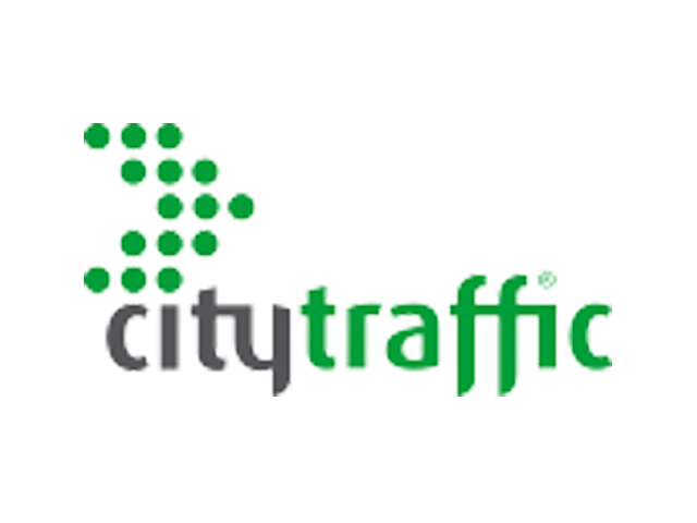 Our partner CityTraffic