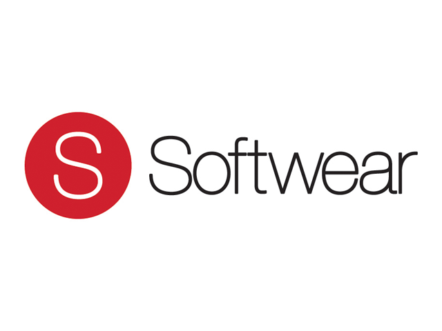 Our partner Softwear