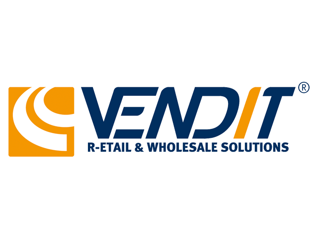 Our partner Vendit